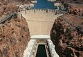 Hoover Dam, Nevada.jpg