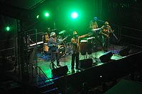 Horizonte 2013 0808.JPG