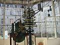 Horloge astronomique de Ploërmel.JPG