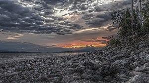 Hornavan lake.jpg
