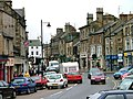 Horsemarket - geograph.org.uk - 69828.jpg