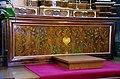 Hospitalkapelle St. Nikolaus und Elisabeth (Andernach) 09.jpg