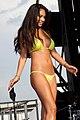 Hot Import Nights bikini contest 06.jpg