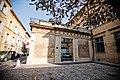 Hotel-de-boisgelin-11-rue-du-quatre-septembre-aix-en-provence-1.jpg