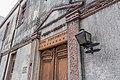 Hotel Continental de Temuco 2231.jpg