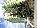 Hotel Gromada (Accademia) w Ostrowcu Świętokrzyskim - panoramio.jpg