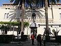 Hotel Korcula 科楚拉旅館 - panoramio.jpg