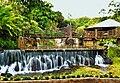 Hotel Los Lagos, San Carlos, Alajuela, Costa Rica. - panoramio.jpg
