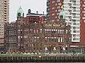 Hotel New York (Rotterdam) Holland Amerika Lijn.JPG
