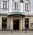Hotel Randers-IMG 20180717 171820980 HDR.jpg