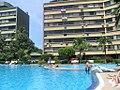 Hotel en Venezuela 2.jpg