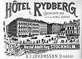 Hotel rydberg.jpg