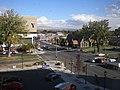 Hotel yakima - panoramio.jpg