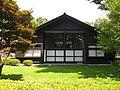 House of Kunio Maekawa 20070812.JPG