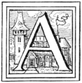 Household stories Bros Grimm (L & W Crane) initial p037.png
