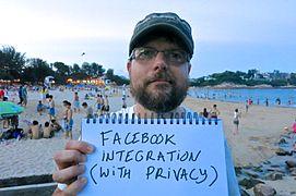 How to Make Wikipedia Better - Wikimania 2013 - 60.jpg