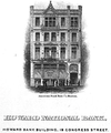 HowardBank CongressSt KingsBoston1881.png