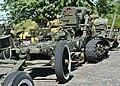 Howitzer B-4 back.jpg