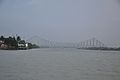 Howrah Bridge - Kolkata-Howrah - River Hooghly 2017-04-29 1953.JPG