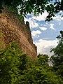 Hrad Opárno - panoramio.jpg