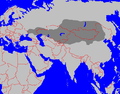 Hsiung-nu-Empire-max.png