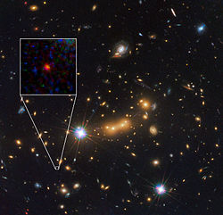 Hubble spots candidate for most distant known galaxy.jpg