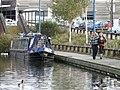 Huddersfield Canal - geograph.org.uk - 1028113.jpg