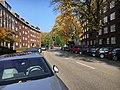 Hufnerstraße.jpg