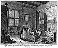 Hugo de Groot 1622.jpg