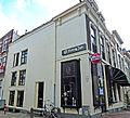 Huis. Peperstraat 2 & 2a in Gouda.jpg