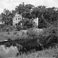 Huis bij plantage - 20652525 - RCE.jpg