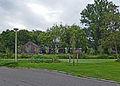 Huis met bijgebouwen. Bloemendaalseweg 37.jpg