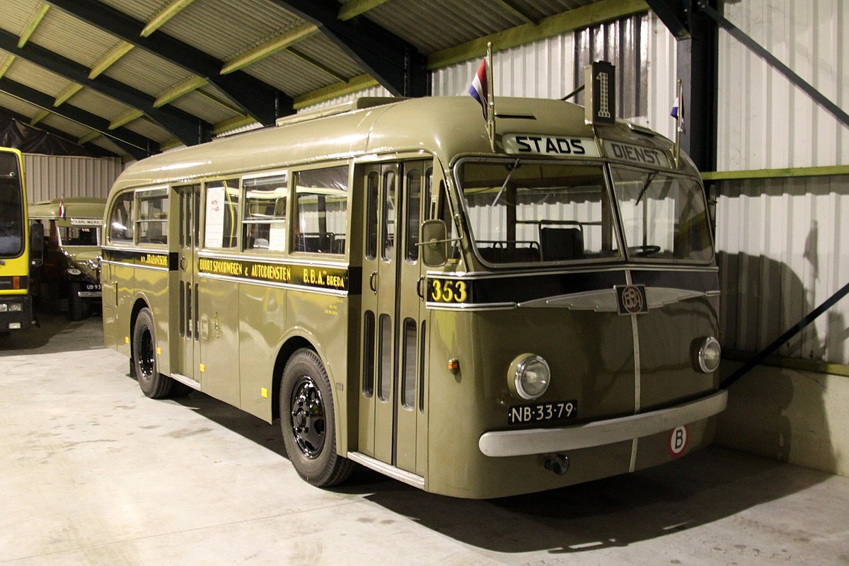Ford transit bus wikipedia - Huisstijl amerikaanse ...