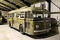 Huisstijl BBA Stadsbus 353.jpg