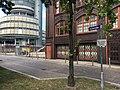 Hullstraße.jpg