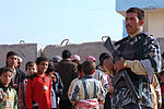 Humanitarian aid DVIDS229386.jpg