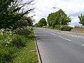 Humberston Avenue, Humberston - geograph.org.uk - 454718.jpg