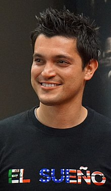 height Humberto Castro (actor)