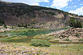 Hummingbird Lake 20LakesBasin.jpg