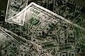 Hundred dollar bill 04.jpg