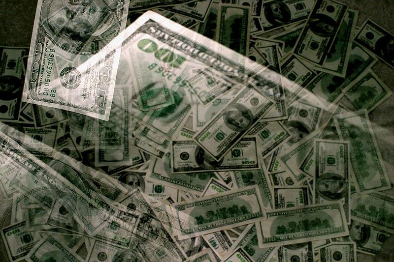 File:Hundred dollar bill 04.jpg