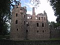 Huntly Castle - geograph.org.uk - 1434861.jpg