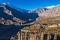 Hunza, Valley, Gilgit-Baltistan.jpg
