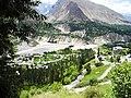 Hunza Valley-01.jpg