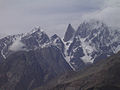 Hunza Valley Lady finger 1.JPG