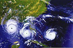 Cuaca - Wikipedia bahasa Indonesia, ensiklopedia bebas