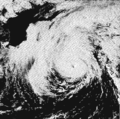 Hurricane Debby 17 Sep 1982 1930z.png