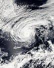 Hurricane Fernanda 2005.jpg