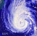 Hurricane Hortense.jpg