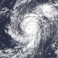 Hurricane Nora Nov 9 1991 1801Z.jpg